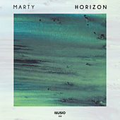 Horizon by MARTY