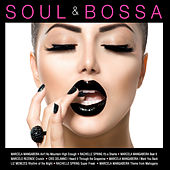 Soul & Bossa by Various Artists