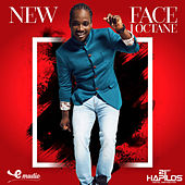 New Face by I-Octane