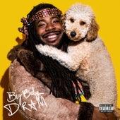 Big Baby DRAM (Deluxe) von D.R.A.M.