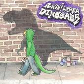 I Wish, Dude by I Wish I Were A Dinosaur