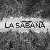 Live From la Sabana de Rawayana
