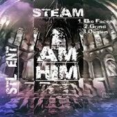 I Am Him by Steam