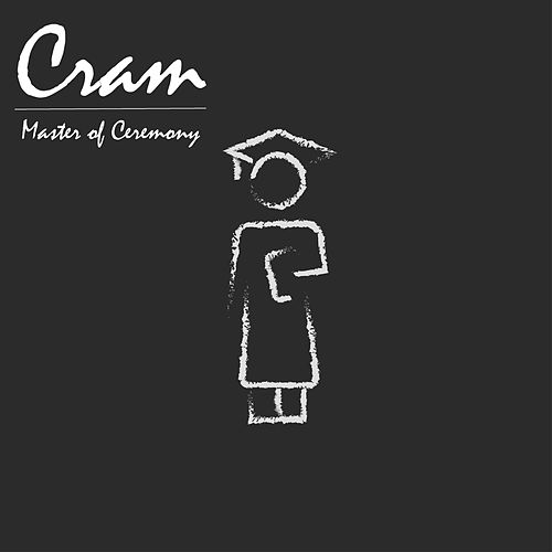Master of Ceremony by Cram