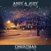Christmas de Andy