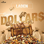Spend Dollars by Laden