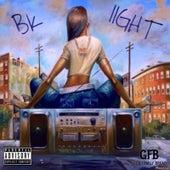 Iight by BK