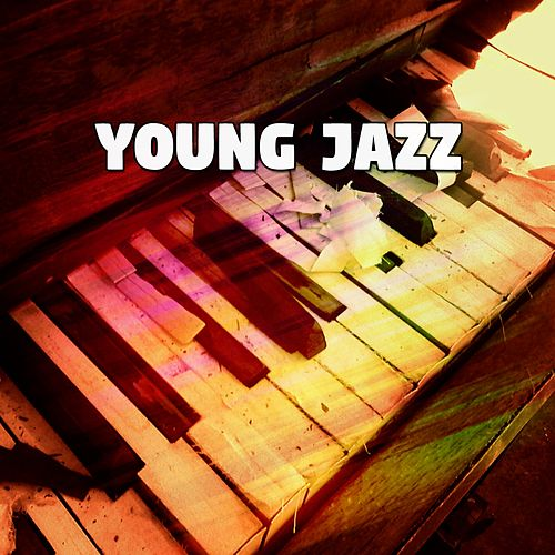 Young Jazz by Instrumental Jazz Music Ambient