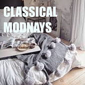 Classical Mondays by Various Artists