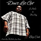 Don't Let Go (feat. Amber & Dora Sing) by Big Cali