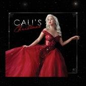 Cali's Christmas by Cali Tucker