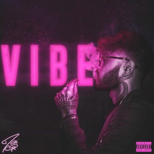 Vibe by Jai
