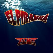 El Piranha by El Conjunto Nueva Ola