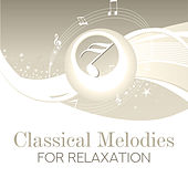Classical Melodies for Relaxation by The Best Relaxing Music Academy