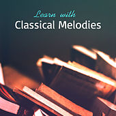 Learn with Classical Melodies by Classical Sounds Solution