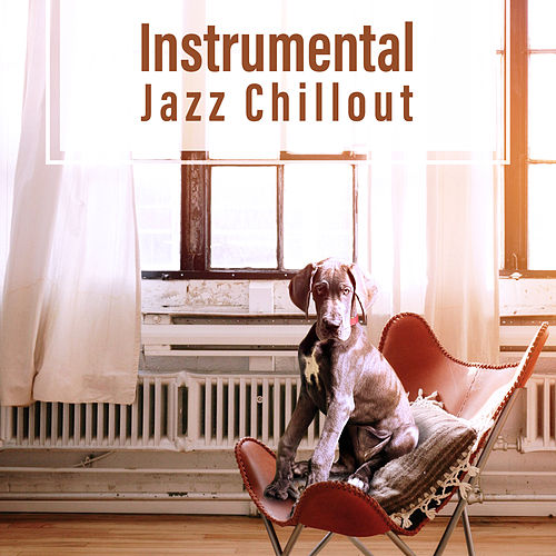 Instrumental Jazz Chillout de Instrumental