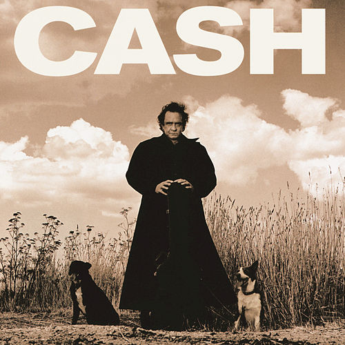 Play & Download American Recordings by Johnny Cash | Napster