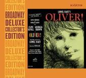 Play & Download Oliver! [Original Broadway Cast] [Bonus Tracks] by Original Broadway Cast | Napster