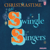 Christmastime by The Swingle Singers