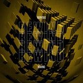Nurvous Rewind 2017 by Various Artists