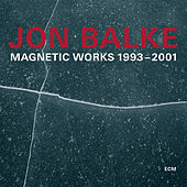 Magnetic Works 1993-2001 by Magnetic North Orchestra