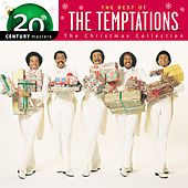 Play & Download Best Of/20th Century - Christmas by The Temptations | Napster
