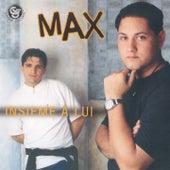 Insieme a lui von Mein Freund Max