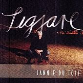 Ligjare by Various Artists