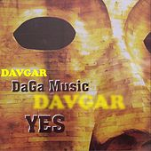 Yes by DavGar