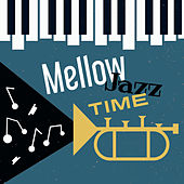 Mellow Jazz Time by Acoustic Hits