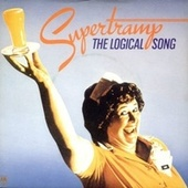 The Logical Song by Supertramp