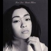 First Love by Utada Hikaru