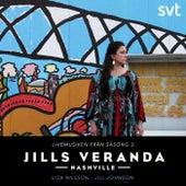 Jills Veranda (Livemusiken från Säsong 3) by Jill Johnson