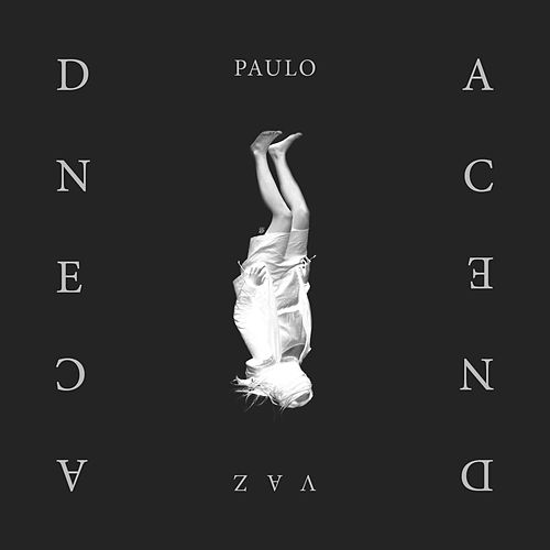 Dance Dance (Remixes) by Vaz
