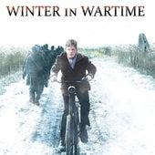 Winter in Wartime (Original Soundtrack) by Pino Donaggio