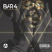 Bar 4 by E.L