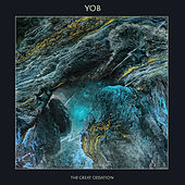 Blessed by Nothing - Single by YOB