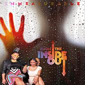 From the Inside Out by Immeasurable