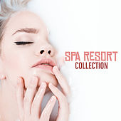 Spa Resort Collection by S.P.A