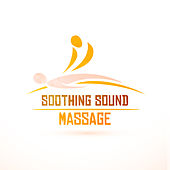 Soothing Sound Massage by Massage Tribe