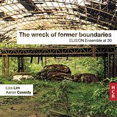 The Wreck of Former Boundaries by Various Artists