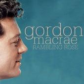 Rambling Rose de Gordon MacRae