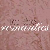 For The Romantics von Various Artists