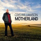 Motherland by Cris Williamson