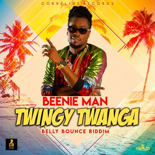 Twingy Twanga by Beenie Man