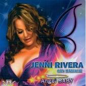 Angel Baby by Jenni Rivera