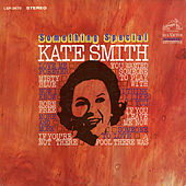 Something Special by Kate Smith