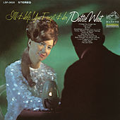 I'll Help You Forget Her by Dottie West
