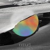 Analogies by Neus