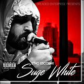 Suge White by Etho Escobar